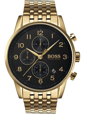 Mens 1513531 Watch