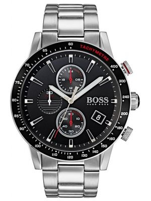 Mens 1513509 Watch