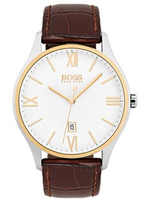 Mens 1513486 Watch