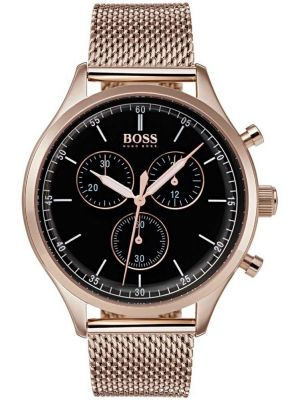 Mens 1513548 Watch