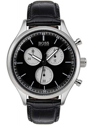 Mens 1513543 Watch