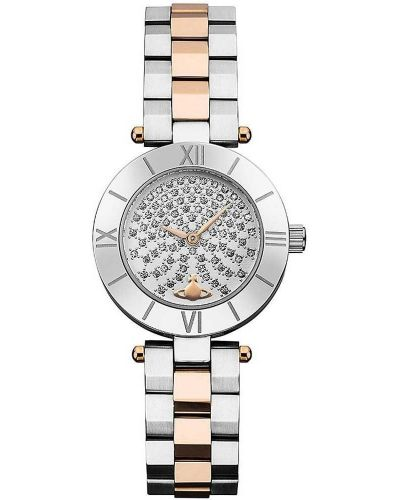 Womens VV092SSRS Watch