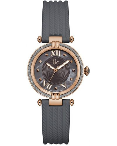 Womens Y18006L5 Watch