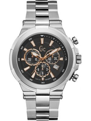 Mens Y23002G2 Watch