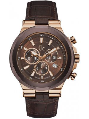 Mens Y23009G4 Watch