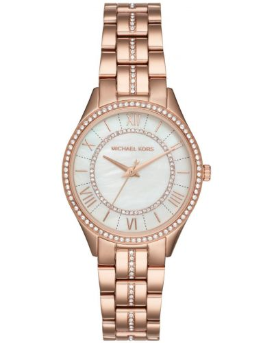 Womens MK3716 Watch