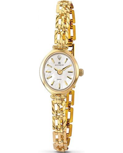 Womens 8801 Watch