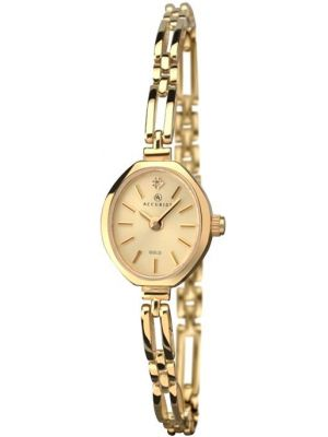 Womens 8804 Watch