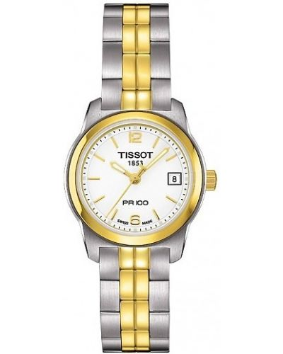 Womens T049.210.22.017.00 Watch