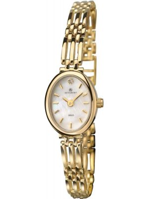 Womens 8803 Watch