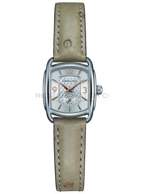 Womens H12351855 Watch