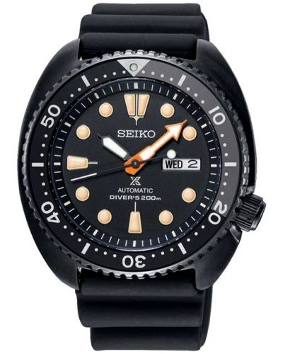 Mens SRPC49K1 Watch