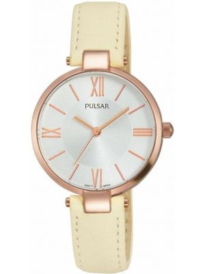 Womens PH8246X1 Watch
