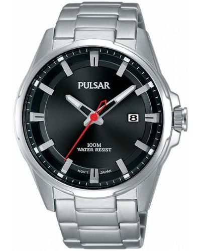 Mens PS9509X1 Watch
