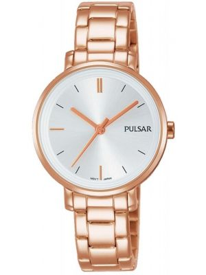 Womens PH8340X1 Watch