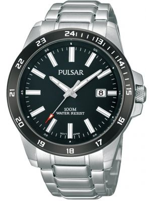 Mens PS9223X1 Watch