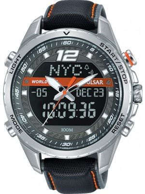 Mens PZ4029X1 Watch