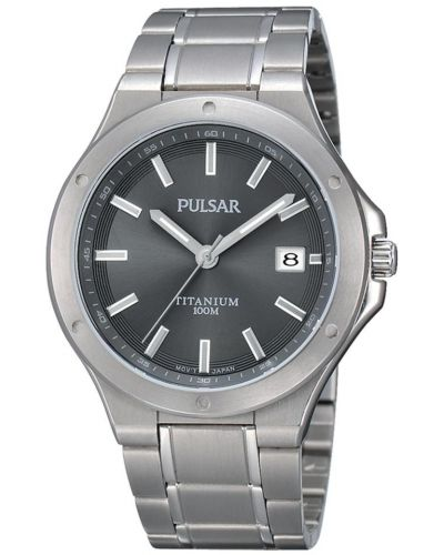 Mens PS9125X1 Watch