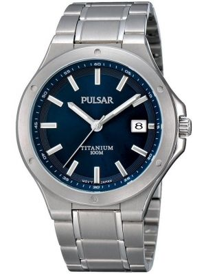 Mens PS9123X1 Watch