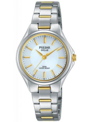 Womens PY5035X1 Watch