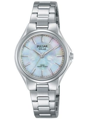 Womens PY5031X1 Watch