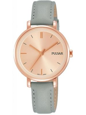 Womens PH8366X1 Watch