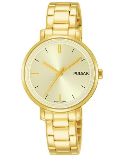 Womens PH8360X1 Watch