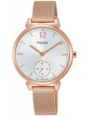 Womens PN4054X1 Watch