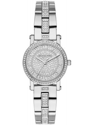 Womens MK3775 Watch