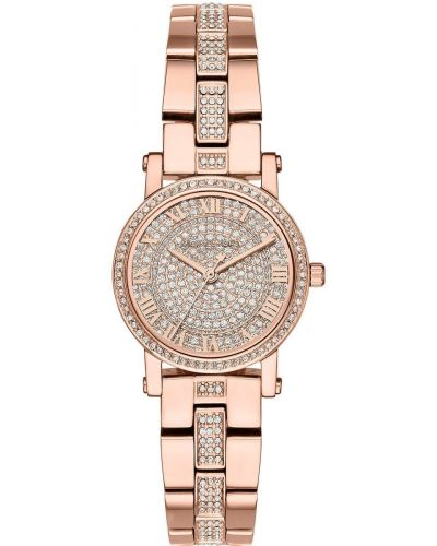 Womens MK3776 Watch