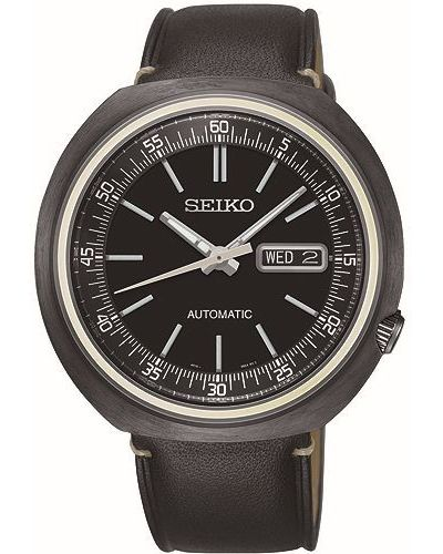 Mens SRPC15K1 Watch