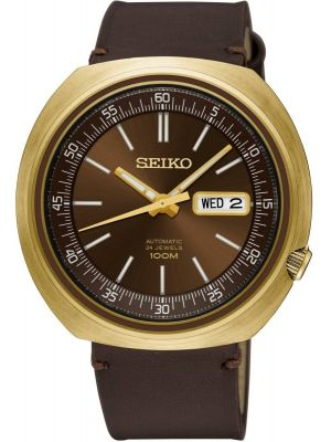 Mens SRPC16K1 Watch