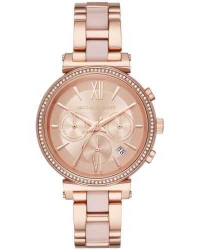 Womens MK6560 Watch