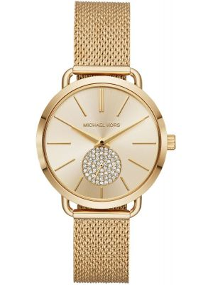 Womens MK3844 Watch