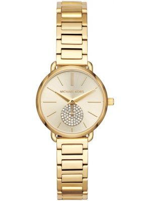 Womens MK3838 Watch