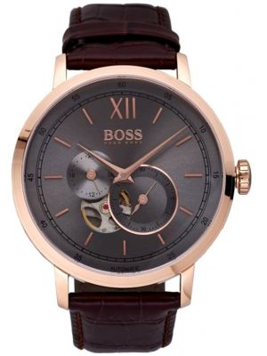 Mens 1513506 Watch