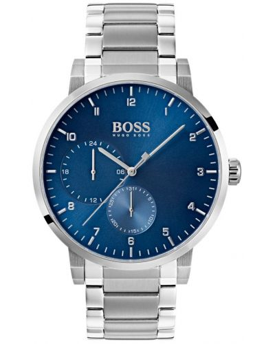 Mens 1513597 Watch