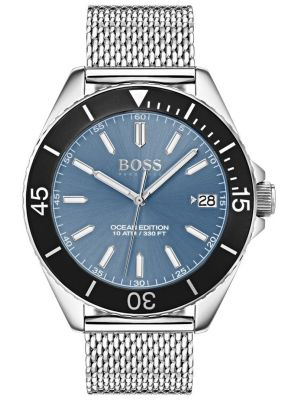 Mens 1513561 Watch