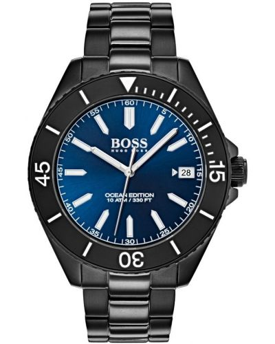 Mens 1513559 Watch