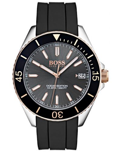Mens 1513558 Watch