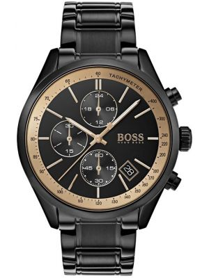 Mens 1513578 Watch