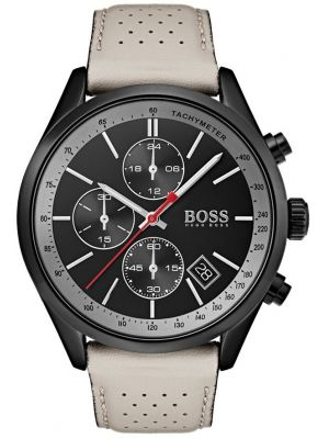 Mens 1513562 Watch