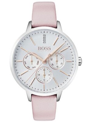 Womens 1502419 Watch