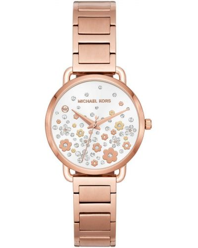 Womens MK3841 Watch