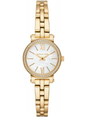 Womens MK3833 Watch