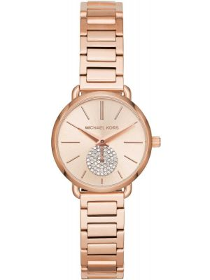 Womens MK3839 Watch
