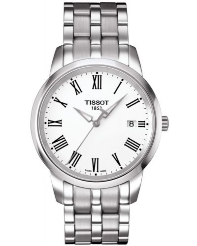 Mens T033.410.11.013.01 Watch