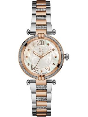 Womens Y18002L1 Watch