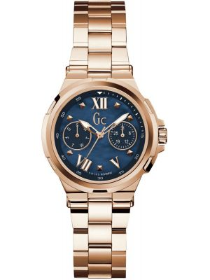 Womens Y29003L7 Watch