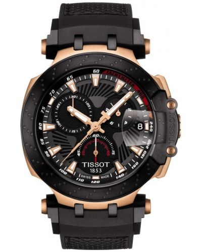 Mens T115.417.37.061.00 Watch